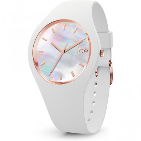 Ice-Watch ICE Pearl Watch
