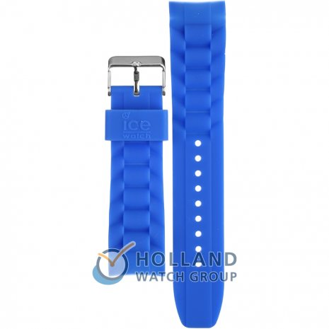Ice-Watch SI.BE.B.S.09 ICE Forever Strap