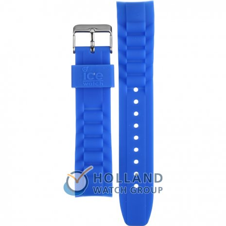Ice-Watch SI.BE.U.S.09 ICE Forever Strap