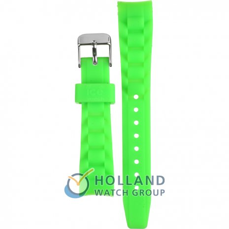 Ice-Watch SI.GN.S.S.09 ICE Forever Strap