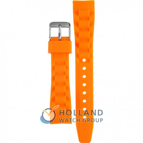Ice-Watch SI.OE.S.S.09 ICE Forever Strap