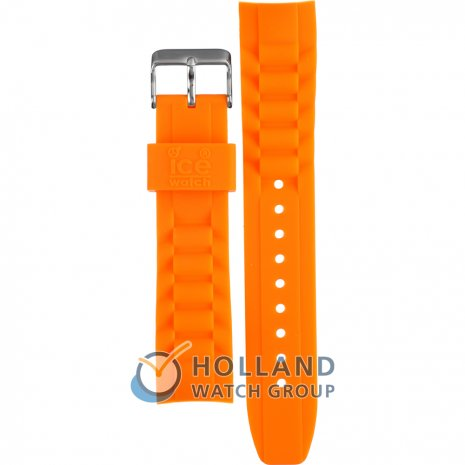 Ice-Watch SI.OE.U.S.09 ICE Forever Strap