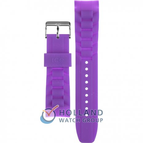 Ice-Watch SI.PE.B.S.09 ICE Forever Strap