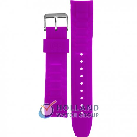 Ice-Watch SI.PE.U.S.09 ICE Forever Strap