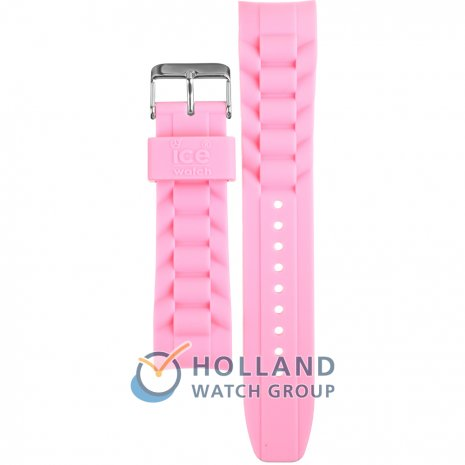 Ice-Watch SI.PK.B.S.09 ICE Forever Strap