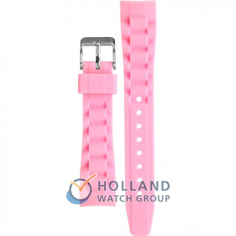 Ice-Watch SI.PK.S.S.09 ICE Forever Strap