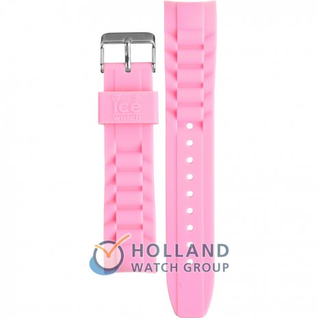 Ice-Watch SI.PK.U.S.09 ICE Forever Strap