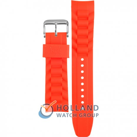 Ice-Watch SI.RD.B.S.09 ICE Forever Strap