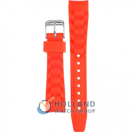Ice-Watch SI.RD.S.S.09 ICE Forever Strap