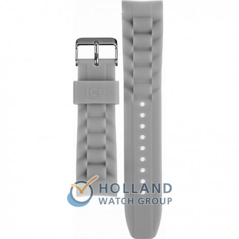 Ice-Watch SI.SR.B.S.09 ICE Forever Strap