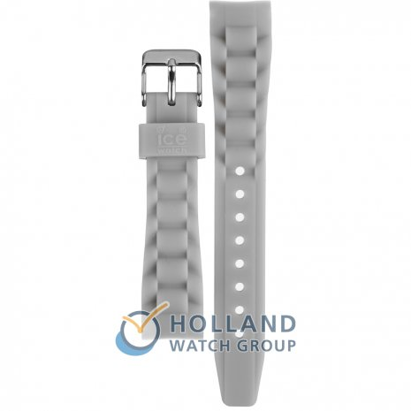Ice-Watch SI.SR.S.S.09 ICE Forever Strap