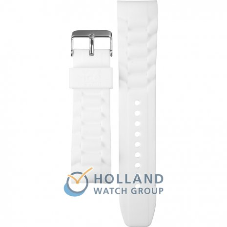Ice-Watch SI.WE.BB.S.11 ICE Forever Strap