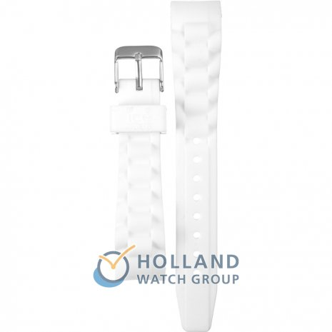 Ice-Watch SI.WE.S.S.09 ICE Forever Strap