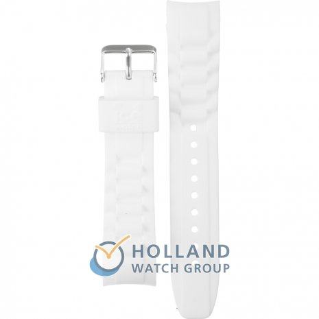 Ice-Watch SI.WE.U.S.09 ICE Forever Strap