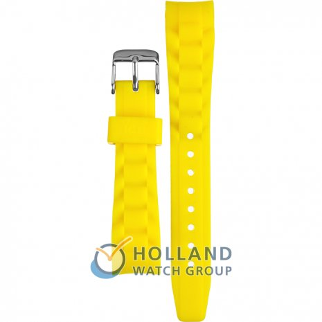 Ice-Watch SI.YW.S.S.09 ICE Forever Strap