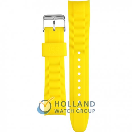 Ice-Watch SI.YW.U.S.09 ICE Forever Strap