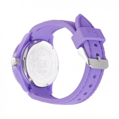 Watch Purple Quartz