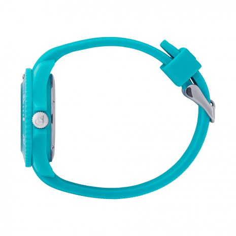 Ice-Watch Watch Turquoise