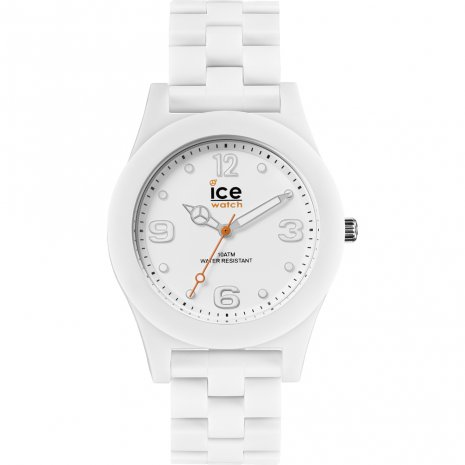 Ice-Watch ICE slim matte Watch