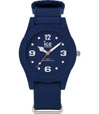 016444 ICE slim nature 36mm