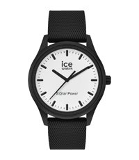 018391 ICE Solar power 40mm