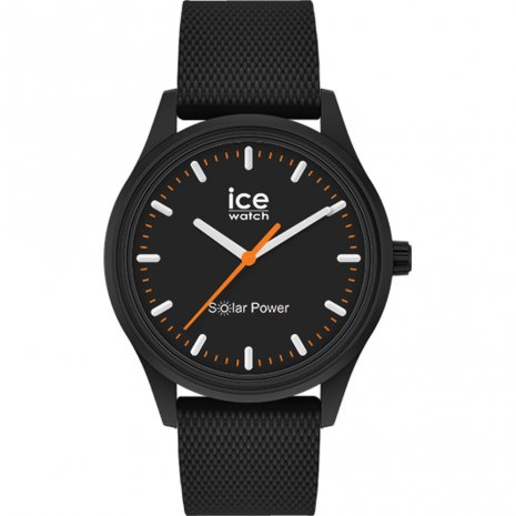 Ice-Watch ICE Solar Watch
