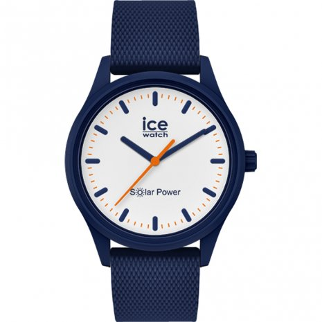 Ice-Watch ICE Solar power Watch