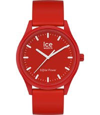 017765 ICE Solar power 40mm