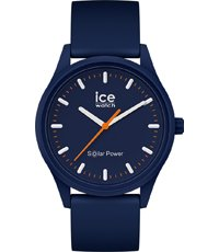 017766 ICE Solar power 40mm