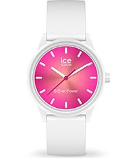 019031 ICE Solar power 36mm