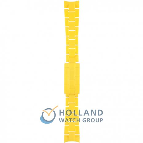 Ice-Watch CS.YW.S.P.10 ICE Classic-Solid Strap