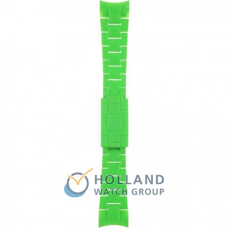 Ice-Watch Strap 2012