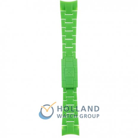 Ice-Watch SD.GN.B.P.12 ICE Solid Strap