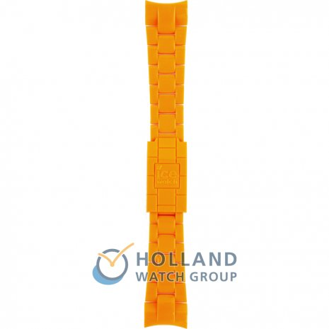 Ice-Watch SD.OE.B.P.12 ICE Solid Strap
