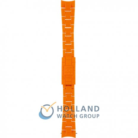 Ice-Watch SD.OE.S.P.12 ICE Solid Strap