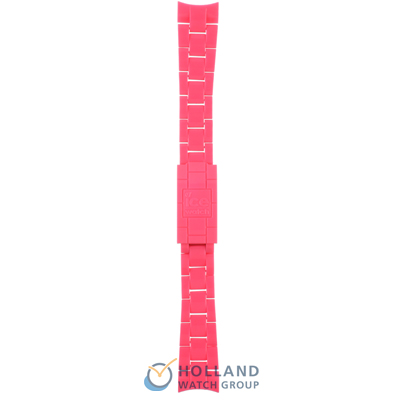 Ice-Watch SD.PK.S.P.12 ICE Solid Strap