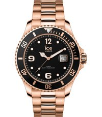 fd9ba69c1db2e Ice-Watch 015746 ICE Sunset Watch • EAN  4895164084210 • Watch.co.uk