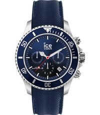 017929 ICE Steel 40mm