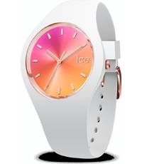 Ice-Watch 016049