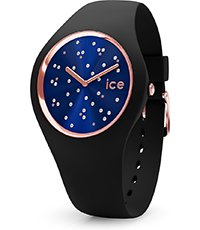 Ice-Watch 016298