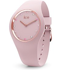 Buy Ice-Watch Watches online • Fast shipping • Watch.co.uk 63aebf759d27