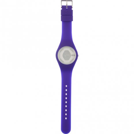 Ice-Watch ICE.VT.U.S.12 Strap