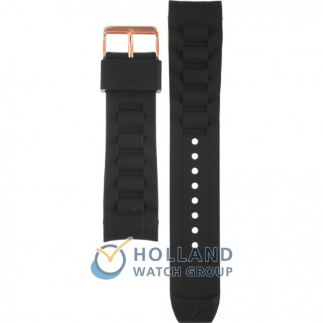 Ice-Watch IS.BKR.B.S.13 ICE Style Strap