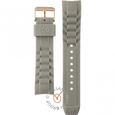 Ice-Watch IS.TAR.U.S.13 ICE Style Strap