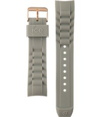 Watch Straps • The watch specialist • Watch.co.uk 8a89824c9e