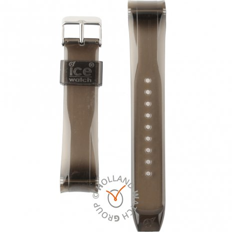 Ice-Watch JY.KT.U.U.10 ICE Jelly Strap