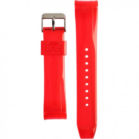 Ice-Watch JY.RT.U.U.10 ICE Jelly Strap