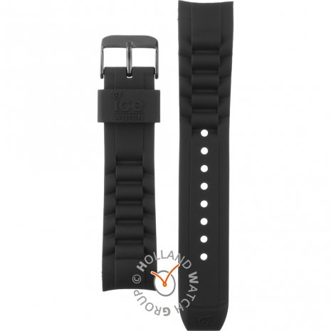 Ice-Watch LO.BK.U.S.10 ICE Love Strap