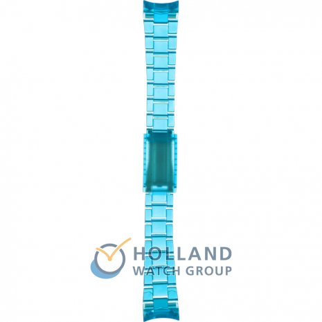Ice-Watch NE.BE.B.P.09 ICE Neon Strap