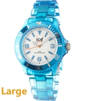 Ice-Watch 000009